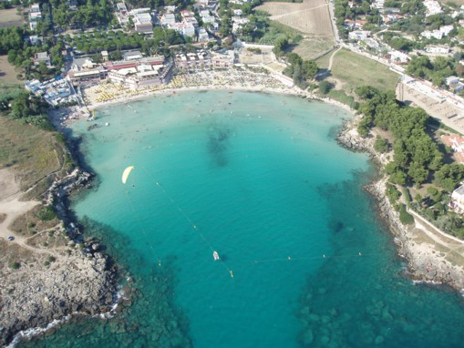 Blue Holidays B Amp B Taranto Case Vacanza A Taranto